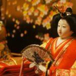 ひな人形の飾り方は関東と関西で左右違う?飾る時期や方角は?
