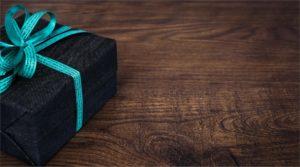 gift-1420830_1920