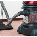 クエン酸水の作り方と掃除の仕方・注意点