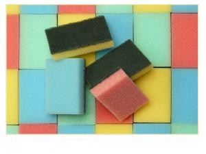 sponge-52113_1280