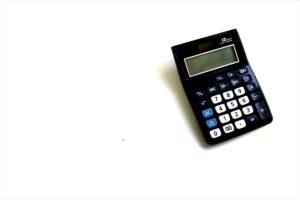 calculator-1682190_1920