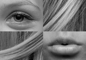 eye-537597_1280