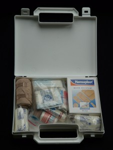 first-aid-kit-62639_1280
