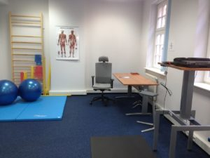 occupational-health-710750_1280