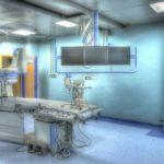 ICU症候群の主な原因や対処法は?回復にかかる期間はどのくらい?