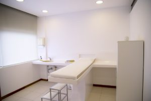 treatment-room-548143_1280