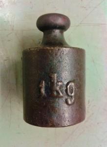 weight-340636_1280
