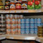 防災食品で長期保存出来る人気食品5選!賞味期限が切れる前に寄付を!