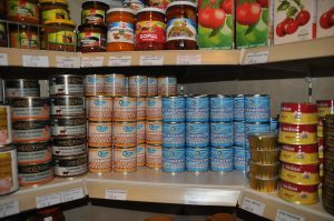 canning-469216_1280