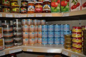 canning-469216_1280