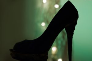 shoe-447866_1280