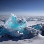 アイスノンピローの効果的な使い方は冷やす部位?アイスノンソフトとの違いは?