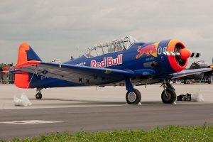 aerobatics-561932_1280