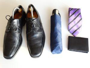 businessman-676354_1280