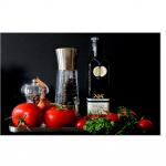 ドライトマトのオイル漬けの食べ方とは?カビを防ぐ保存方法と期間は?