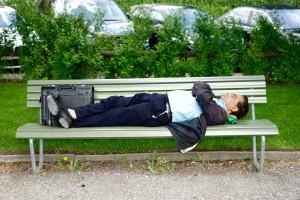 park-bench-771653_1280