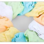 ヘルペスはどうやって赤ちゃんにうつる?症状の種類と治療法とは?