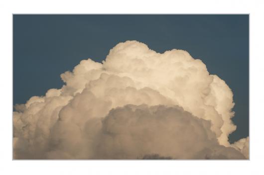 cloud-583926_1280