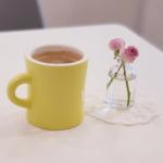 喘息の息苦しい発作時の対処法とは?カフェイン入りの温かいものが良い?