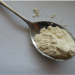 サイリウム(オオバコ)のダイエットに良い使い方とは?糖質カットに便利?