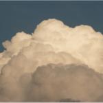 入道雲が見られる季節はいつ?由来とは?意外な数え方は?
