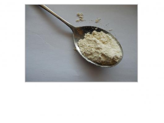 flour-186568_1280