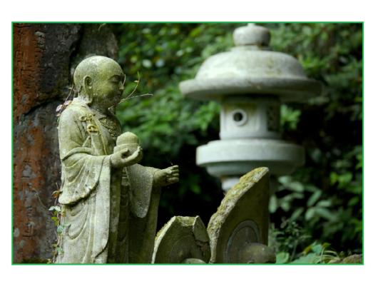 guardian-deity-of-children-66626_1280