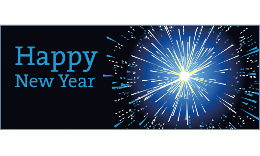 happy-new-year-641806_1280