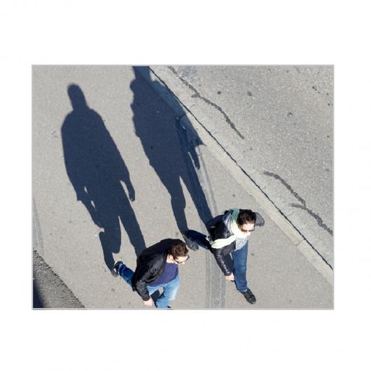 shadow-819781_1280