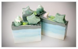 soap-447656_1280