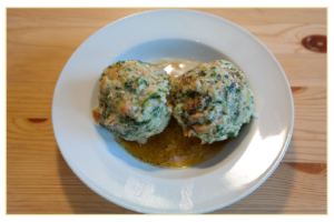 spinach-dumplings-231923_1280