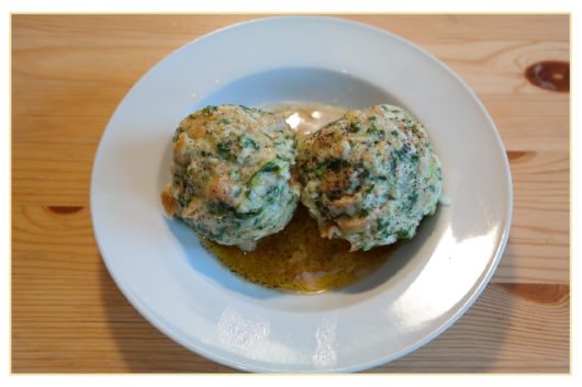 spinach-dumplings-231923_1280