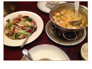 thai-food-731937_1280