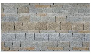 wall-454959_1280