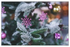 christmas-791150_1280