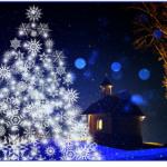 彼氏のクリスマスプレゼントの相場とプレゼントランキング5選「社会人編」
