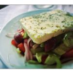 モレノ式ダイエットの方法とは?食事で食べてよいものとダメなものは?