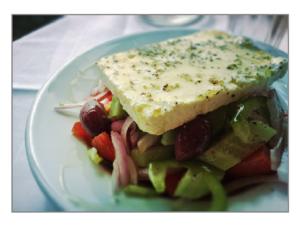 greek-salad-689674_1280