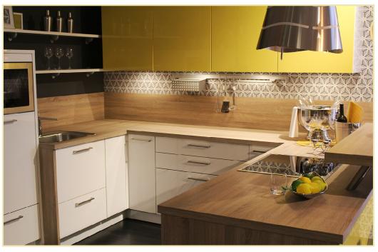 kitchen-728727_1280