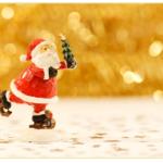 彼女へクリスマスプレゼントの相場は?人気プレゼント5選「社会人・学生編」