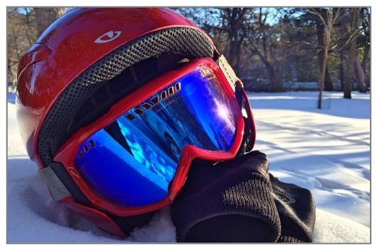 ski-599877_1280