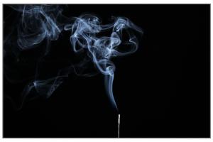 smoke-649963_1280