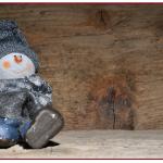 子供に人気のクリスマスプレゼントのランキングを年代別に3選!予算は?