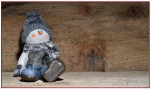 snow-man-545196_1280