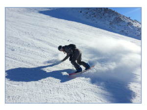 snowboard-227541_1280
