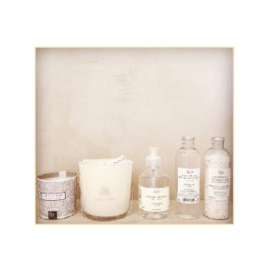 soap-775267_1280