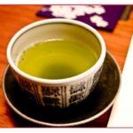カテキンは風邪や歯周病予防に良い?2つの種類とお茶の入れ方とは?