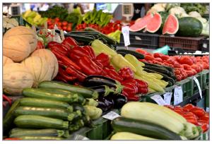 the-market-place-821843_1280
