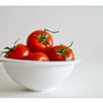 リコピンは美肌にも健康にも良い?加熱すると栄養が更に増える?
