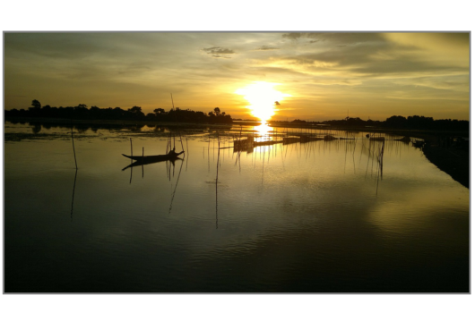 bangladesh-242450_1280